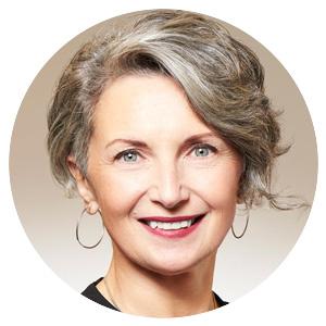 Dragana Sunjic