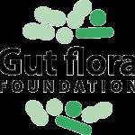 gut_flora-logo