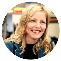Dr. Deborah Sloboda