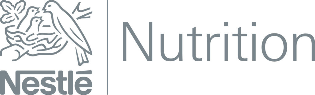 Nutrition logo 2015_Pantone430