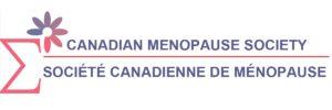 Canadian Menopause Society_original