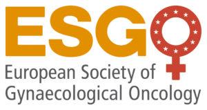 ESGO logo