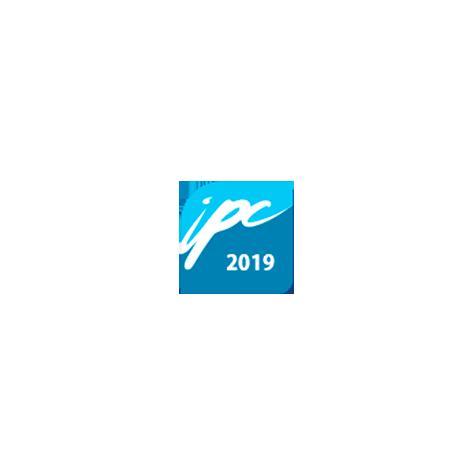 2019 Affiliate