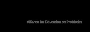 Affiliate_AEProbio_Logo_1