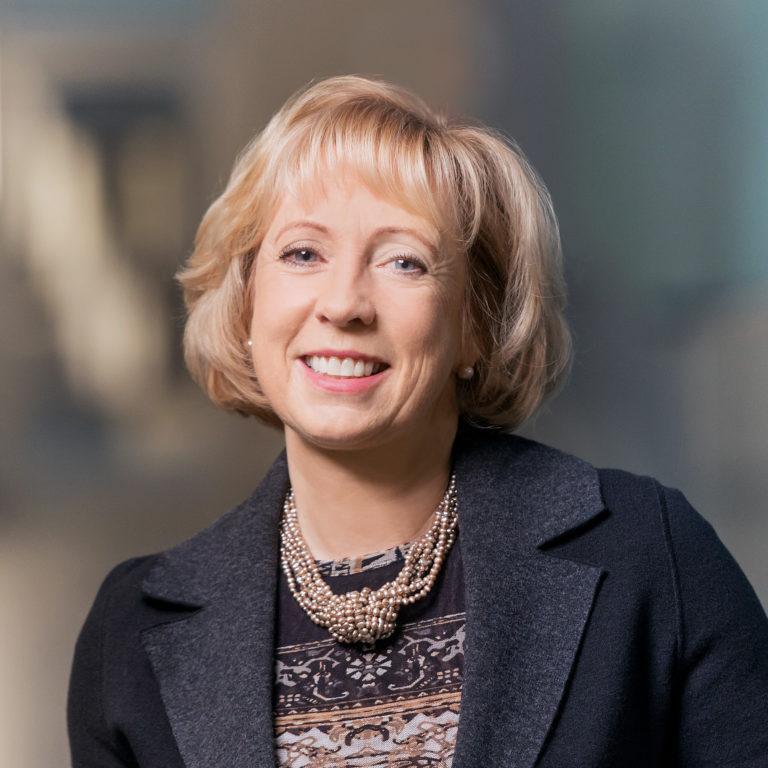 Dr Deborah Money_square