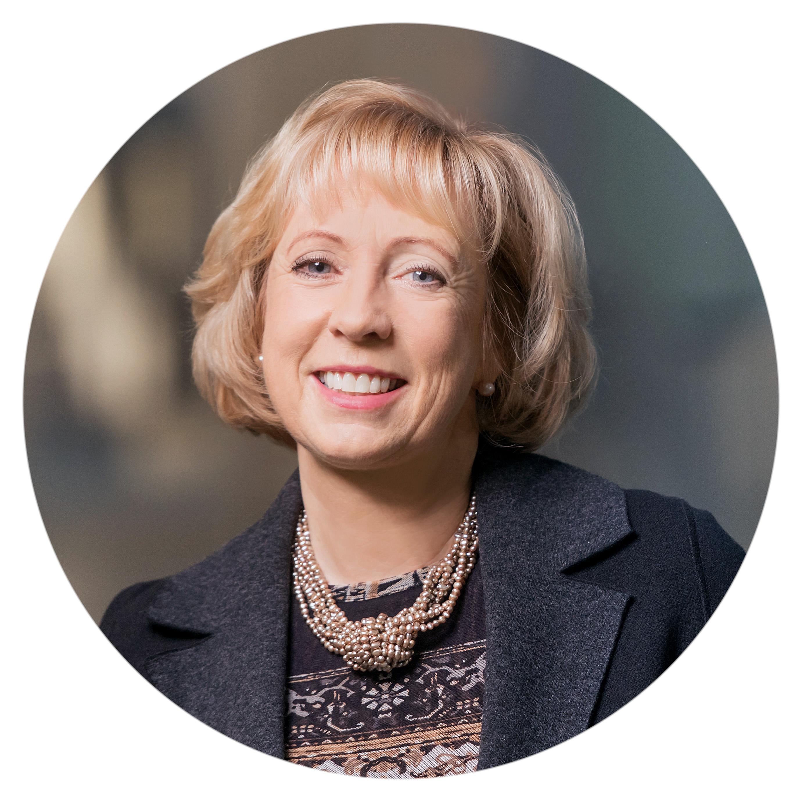 Dr Deborah Money_square_edited