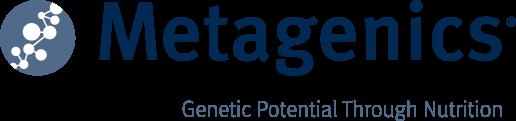 Sponsor_Metagenics_Logo